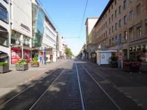 August_Mannheim_Planken2
