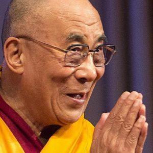 Dalai_Lama_(14566605561)